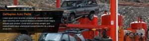 DeNaples Auto Parts