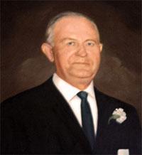 Patrick DeNaples Sr.