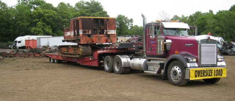 truck-slide-11