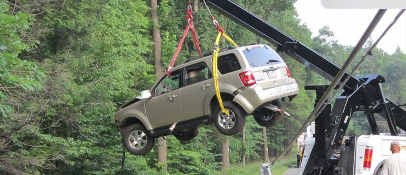 truck-slide-12