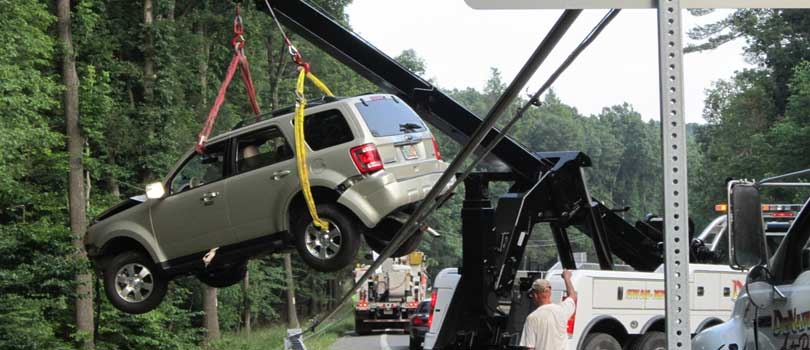 truck-slide-13