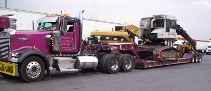 truck-slide-15