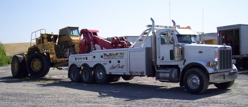 truck-slide-16
