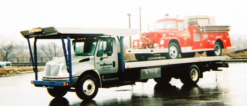 truck-slide-2