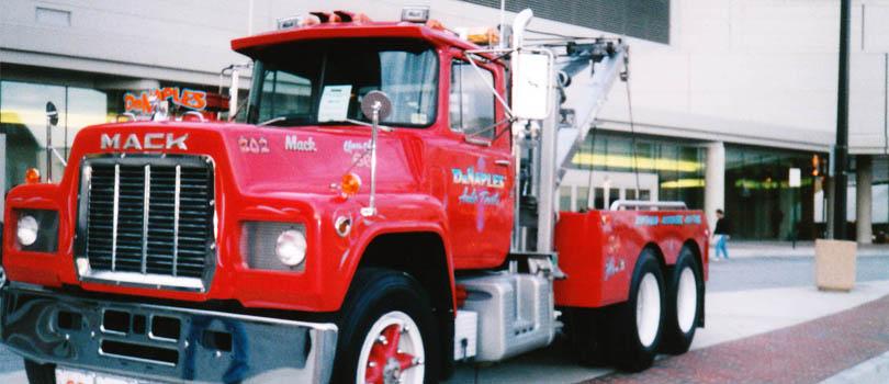 truck-slide-3