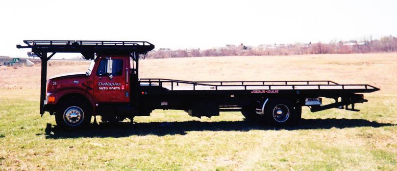 truck-slide-4