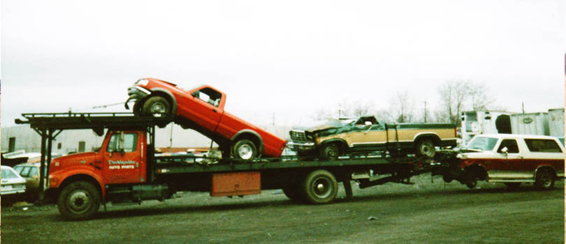 truck-slide-5