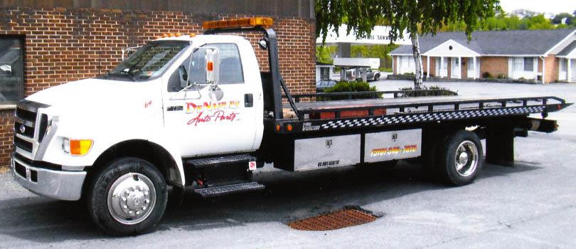 truck-slide-9